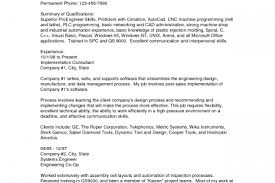 Machinist Resume Examples by Cnc Lathe Operator Resume Examples Reentrycorps
