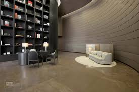 armani home interiors residences by armani casa the apt team