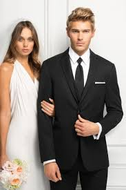 suit vs tux for prom prom tuxedos suit rental jim s formal wear