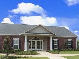 grace place retirement community 2131 wilson rd memphis tn