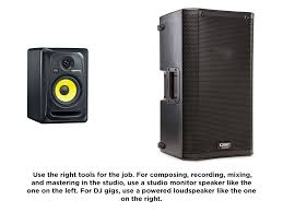 1000 watt rca home theater system 5 best dj speakers equipboard