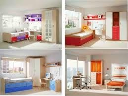 desain kamar tidur 2x3 desain kamar tidur 2x3 100 images 8 desain kamar tidur