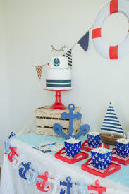 639 best baby shower ideas images on pinterest baby shower