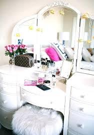 cheap bedroom vanity sets cheap bedroom vanities for sale asio club