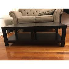 Sofa End Tables With Storage by Coffee Table Amazing Cocktail Table Sets Coffee Table Tv Stand