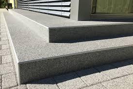 Steinteppich Bad Anwendungsbereiche Des Dekorativen Steinteppichs Stt