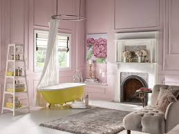 behr 2015 spring color trend report new paint colors for 2015