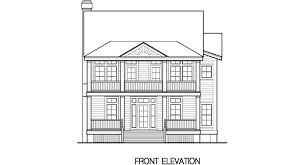 porches cottage standard crawlspace foundation 2241 sf