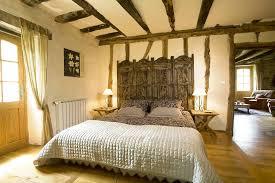 chambre hote figeac chambre d hotes figeac gite de charme midi pyrénées massages spa