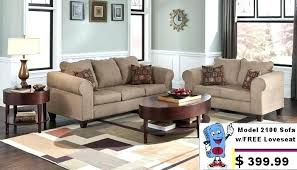Reclining Sofa And Loveseat Sale Outstanding Leather And Loveseat Sets Grey Leather Sofa And