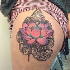 shogun tattoo studios 141 photos u0026 205 reviews tattoo 2480 e
