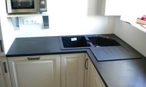 levier cuisine evier cuisine exterieure la cuisine du0027t u2013 le choix idal