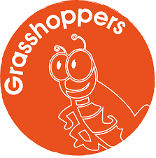 halloween sso background grasshoppers bridges federation