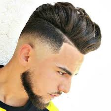 pictures of women over comb hairstyle 25 men s haircuts women love men s hairstyles haircuts 2018