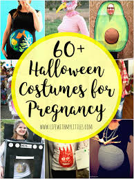 party city maternity halloween costumes 60 halloween costumes for pregnancy maternity halloween