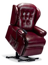 Lift Chair Leather Walgreens Lift Chair Medicare Home Chair Decoration