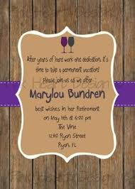 Retirement Invitation Wording 12 Retirement Party Invitation Wording Ideas Retirement Parties