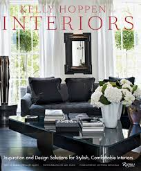 Interior Design Book Pdf 5 Most Famous Residential And Hospitality Design Studios Of