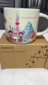 31 best starbucks mugs images on pinterest starbucks mugs