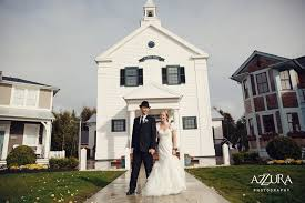 wedding rentals seattle seabrook town and cottage rentals venue pacific wa