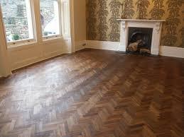 Block And Parquet Hicraft Wooden Flooring Ltd - Herringbone engineered wood flooring