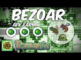 Terraria Blind Fold Steam Community Happydays Videos