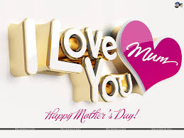 mother s mother s day wallpaper 35