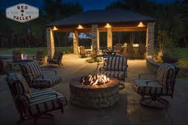 fireplaces u0026 fire pits red valley