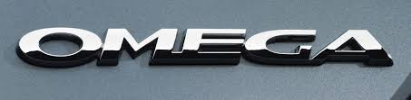 holden commodore logo holden related emblems cartype
