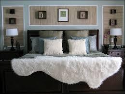 bedroom ck master sensational bedroom homevillageco remarkable