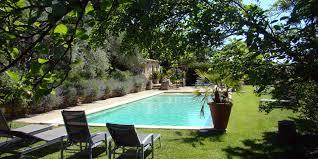 chambre d hote luberon piscine le mourre maisons d hôtes en luberon provence locations de vacances