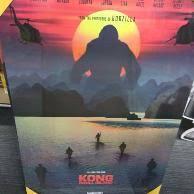 film bioskop indonesia jadul jual poster film bioskop indonesia jadul jumbo 2 di lapak bintang