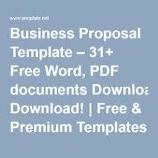 downloads u2013 free indesign templates creativity crate indesign