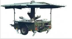 cuisine mobile cuisine mobile modulaire