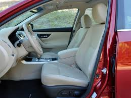 nissan altima quality issues 2015 nissan altima review autoweb
