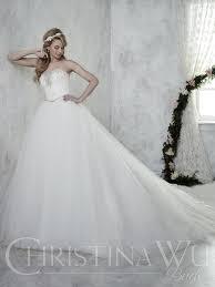 wu bridal wu bridal prom quinceanera of the bridal