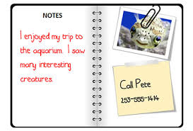 notebook presentation template speed up your interactive e