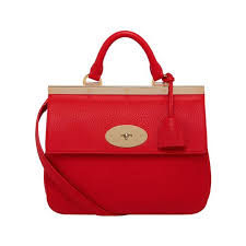 bag new year mulberry bags and accessories for new year 2014 spotted