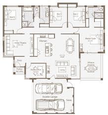 the 25 best duplex house design ideas on pinterest duplex house