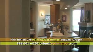 manufactured homes eugene oregon homes coburg oregon palm harbor