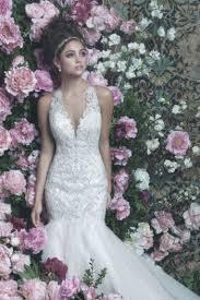 designer wedding dresses in athlone brummell and co ireland