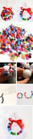 473 best images about rainbows on pinterest