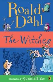 children halloween books 7 children u0027s books that are actually super creepy