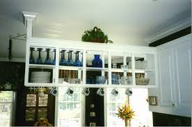 download kitchen cabinets open homecrack com