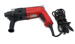 hilti hammer drill te 10 pictures to pin on pinterest pinsdaddy