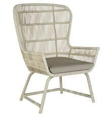 Patio Furniture Warehouse Sale by 47 Best Globewest Melbourne Warehouse Sale 24 25 U0026 25 Nov