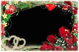 romantic love frames 17 hd wallpaper hdlovewall com