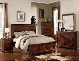 master bedroom furniturecomforter as part of master bedroom furniture