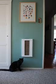 19 best cat tree idea images on pinterest cat stuff cat towers