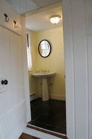What Is A Powder Bathroom What Is A Powder Room Cool Hereus What The Powder Room Used To